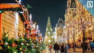 Москва новог.jpg