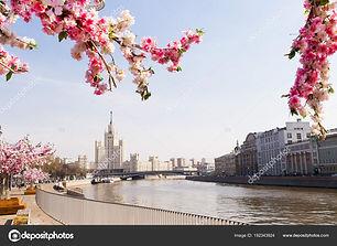 Москва весна.jpg