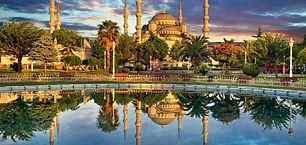 Стамбул 1.jpg