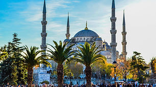 Стамбул 2.jpg
