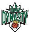 dynasty sticker_GW-1.jpeg