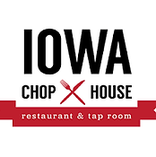 chop house.png
