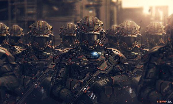 stefan-celic-sc-soldier-demo-04.jpg