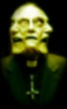 possessedpriest.jpg