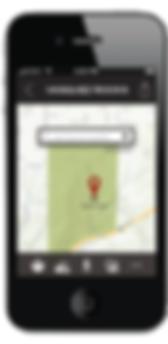 m8_dog park app-06.png