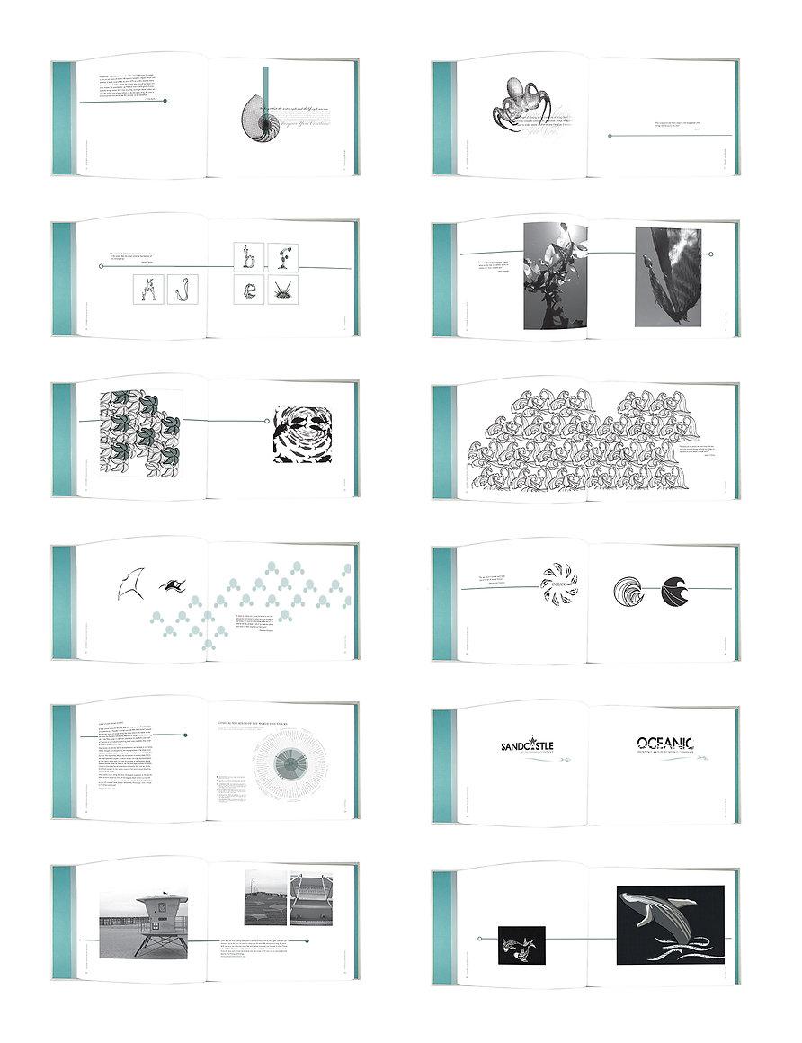 ocean_pages.jpg