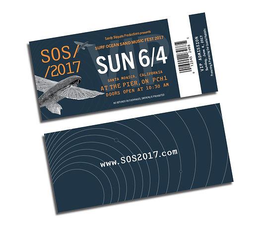 SOS2017_web2.jpg