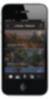 m8_dog park app-04.png