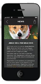 m8_dog park app-03.png
