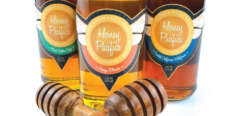 honeypacifica-6.jpg