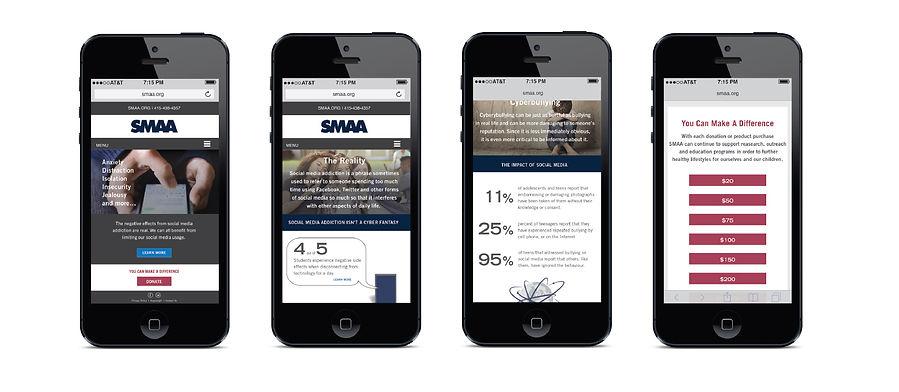 SMAA_5.jpg