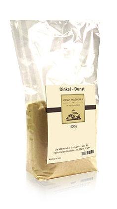 Dinkel-Dunst 500g