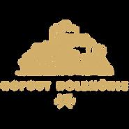 HofgutHolzmühle_Logo_Gold_RGB.png