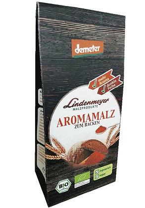 Lindenmeyer Demeter Aroma Backmalz inaktiv 200g
