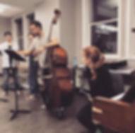 music rehearsal.jpg