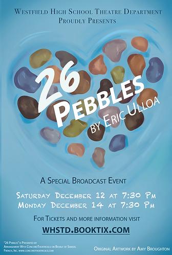 26 pebbles design.png