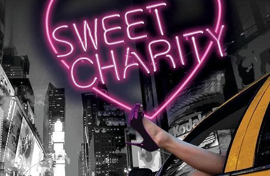 WM_SweetCharity_Flat_Title_preview-1-700