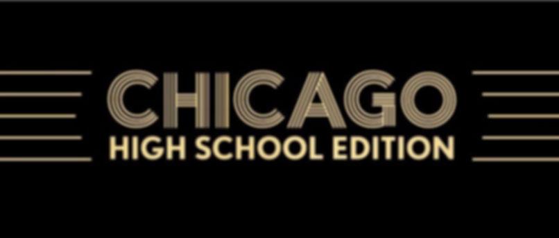 chicago-1537824787-8273.jpeg