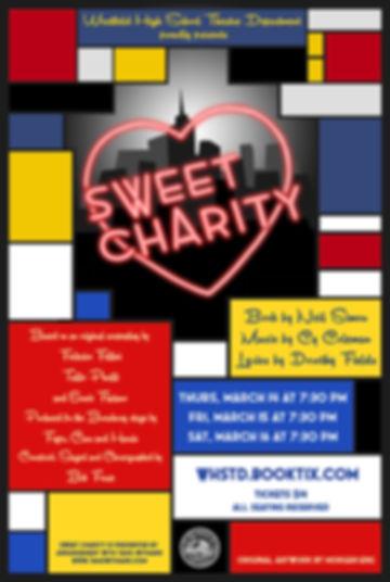 Sweet Charity Poster Fin4.jpg
