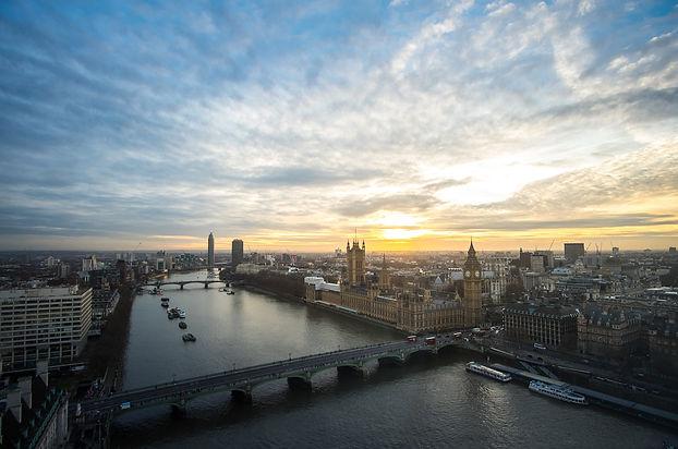 london-590113.jpg