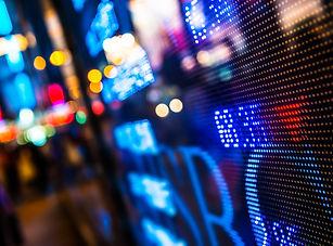 Stock-Market-Capitalization-56a093405f9b