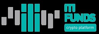 crypto platform-05.png