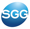 sgg2.png