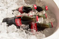 Coke Refresh