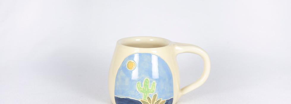 cactusmug-0130.jpg