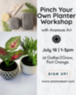 Planter Workshop flyer.jpg