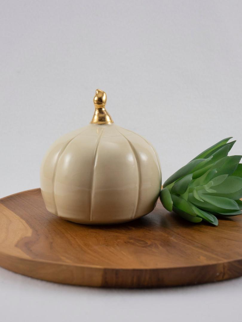 Pumpkin20-0025.jpg