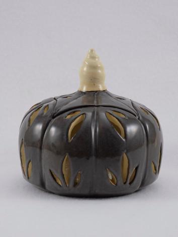 Pumpkin20-0035.jpg