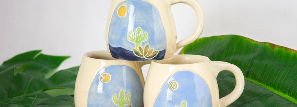 cactusmug-0144.jpg
