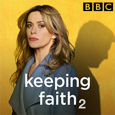 keeping faith 2