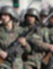 Abogados derecho militar justicia miltar