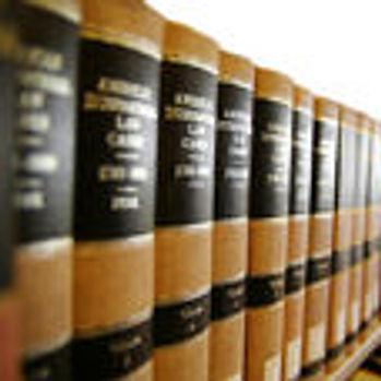 abogados derecho civil chile
