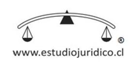 LOGO_ESTUDIO JURIDICO.png
