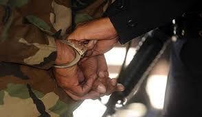 derecho penal militar.jpg