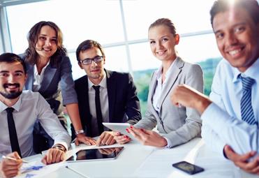 Asesoria comite de administracion, abogados copropiedad inmobiliaria