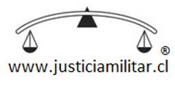 ABOGADOS -JUSTICIA MILITAR - CHILE.png