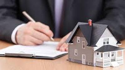 abogados asesoria inmobiliaria.jpg