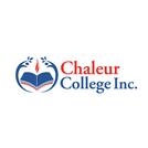 Chaleur College