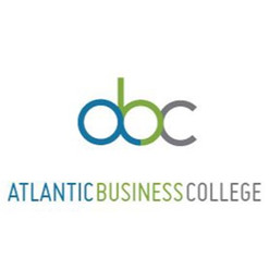 Atlantic-Business-College_edited.jpg