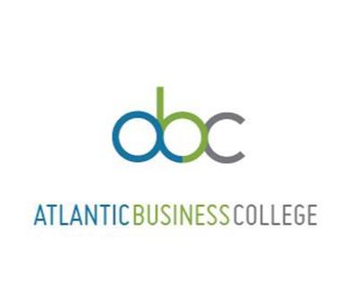 Atlantic-Business-College_edited.jpg