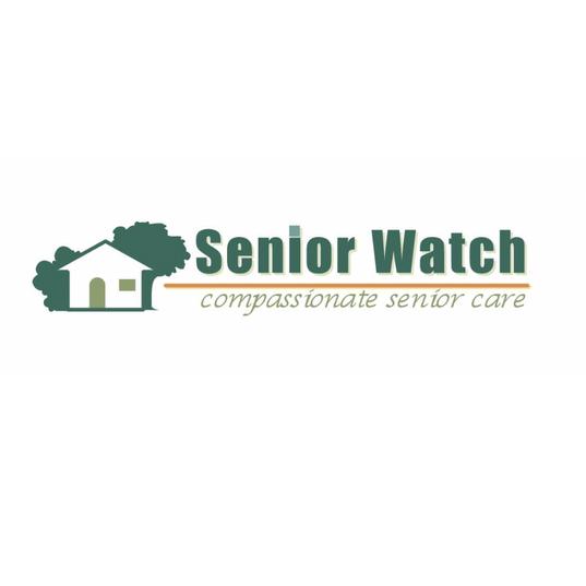 Senior Watch