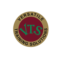 Versatile Training Solutions
