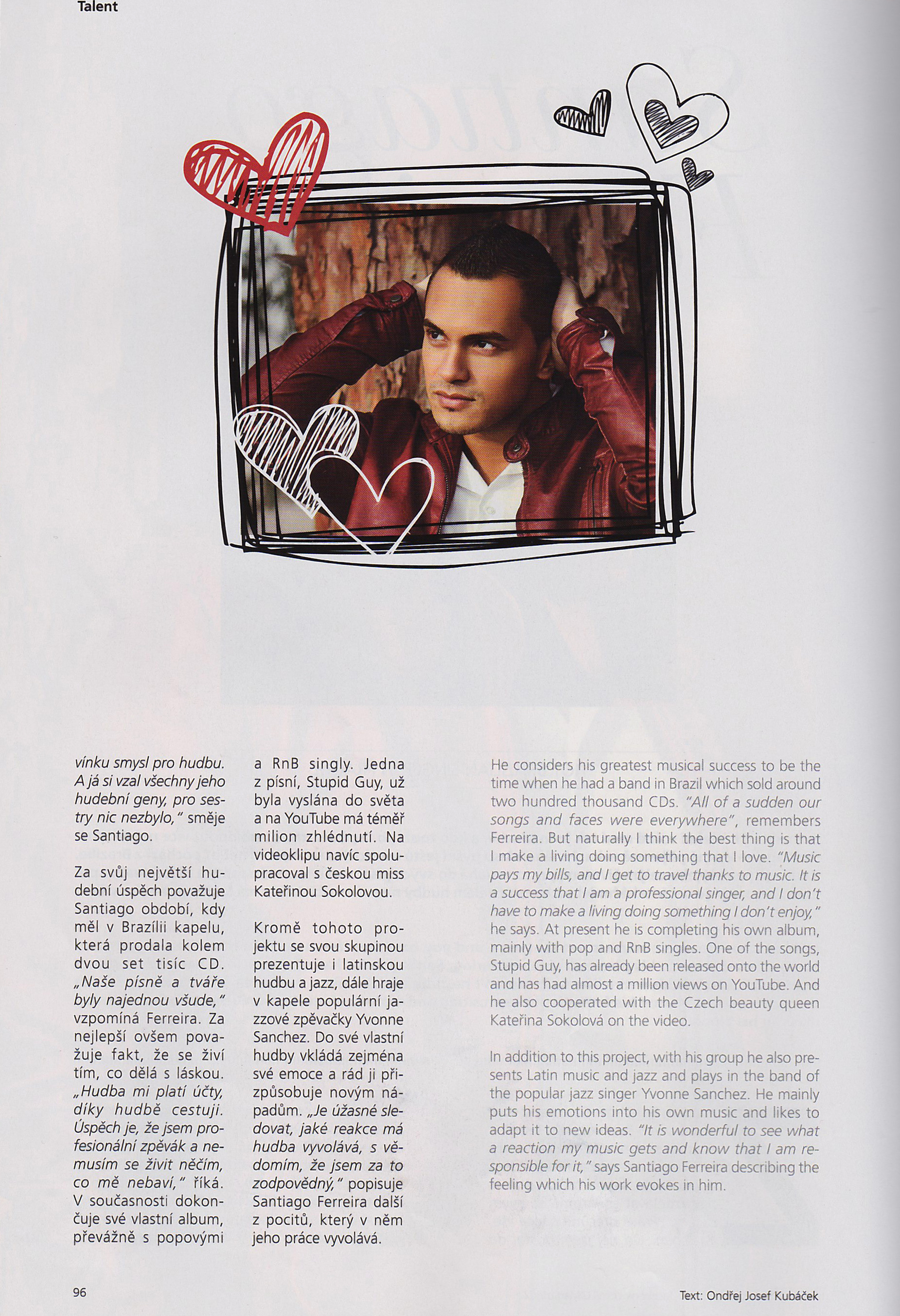 lui-magazine.cz2