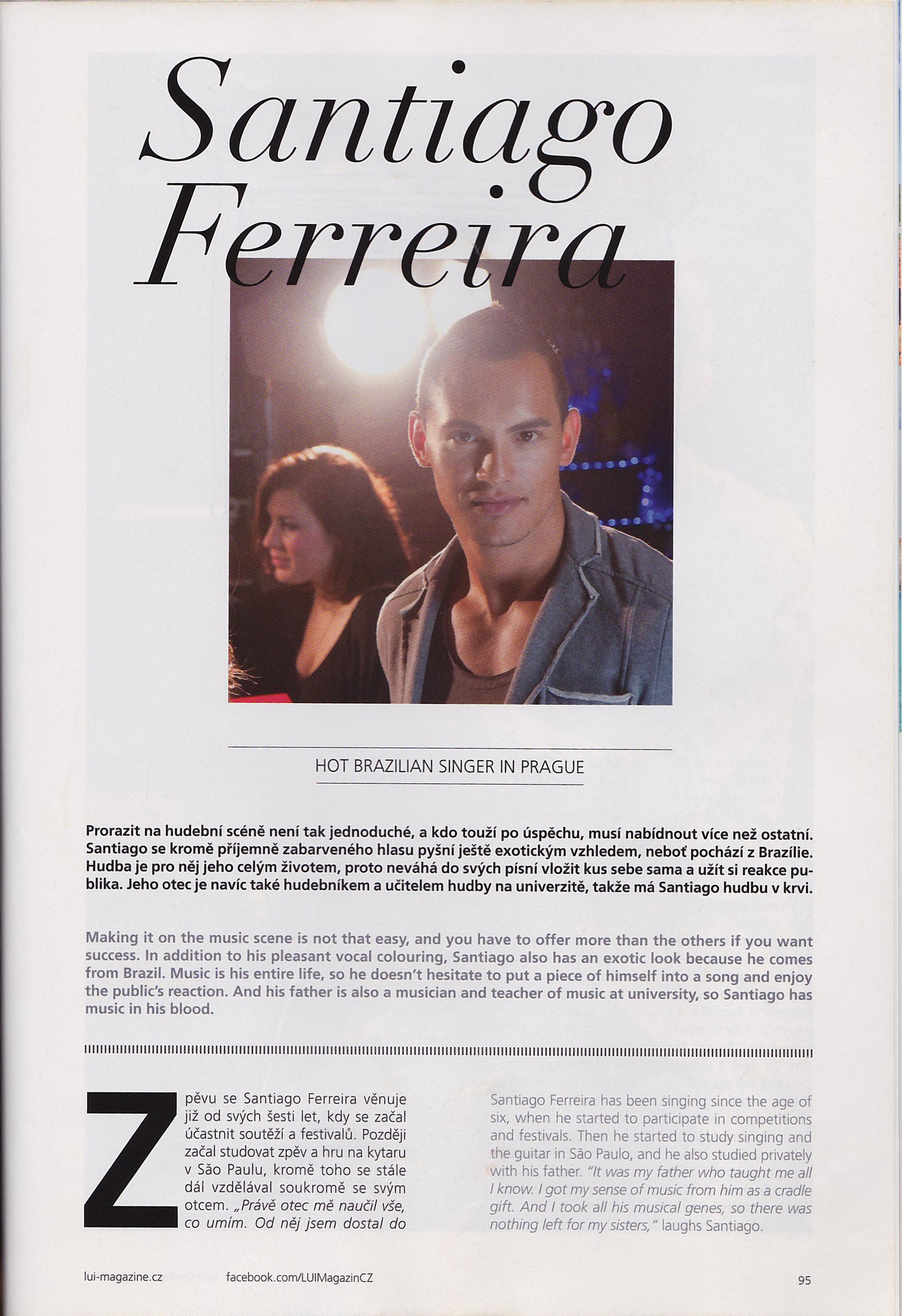lui-magazine.cz1
