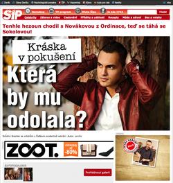sip.denik.cz1