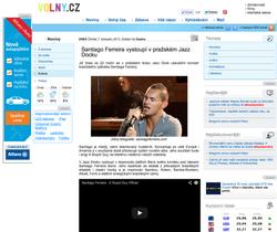 volny.cz